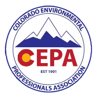 Colorado Environmental Professionals Association