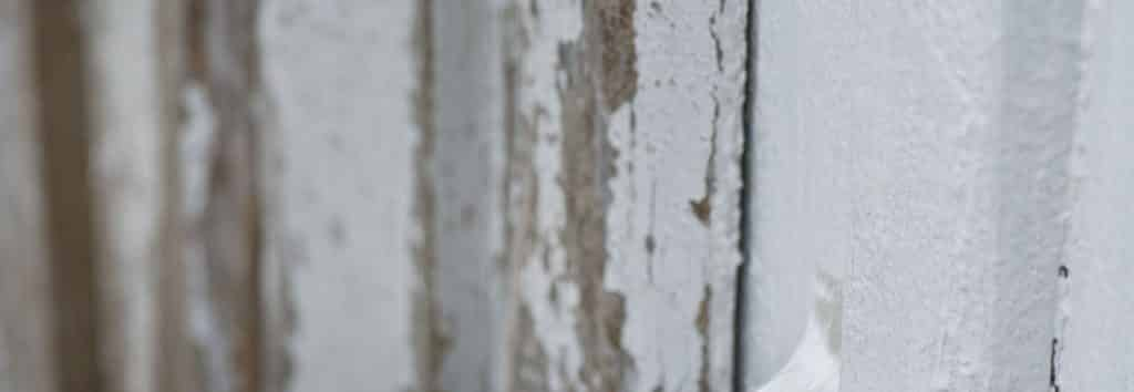 Lead Paint And Its Removal Colorado Hazardous Environmental