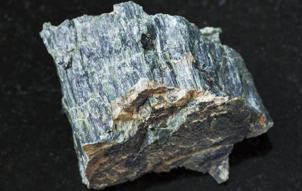 The Different Types Of Asbestos And Your Health Colorado