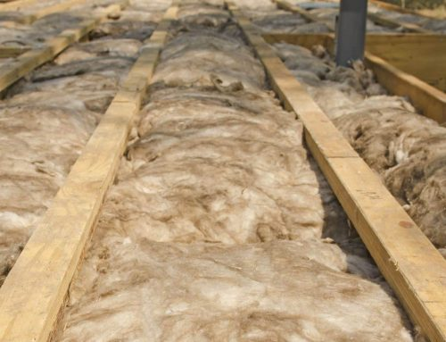 Asbestos Exposure – What You Need to Know!